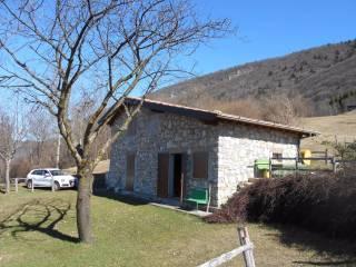 Foto - Rustico / Casale via Pezze, Adrara San Rocco