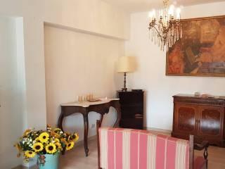 Foto - Appartamento buono stato, quinto piano, Montorio Al Vomano