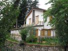 Villa Vendita Fosdinovo