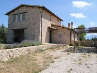 Foto - Rustico / Casale, ottimo stato, 150 mq, Castel Ritaldi