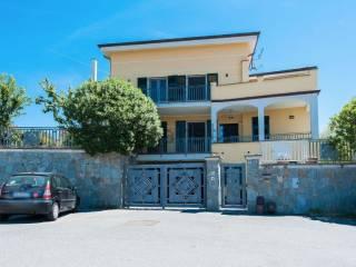 Foto - Appartamento via Renato Grifoglio 2, Favaro - La Lobbia, La Spezia