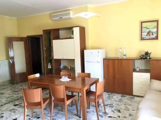 Foto - Appartamento via BASSANO DEL GRAPPA, Borgo San Rocco, Ravenna