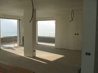 Foto - Appartamento nuovo, Carate Urio