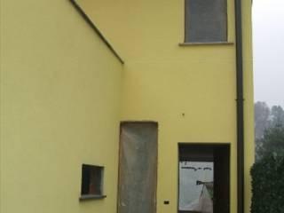 Foto - Villa, nuova, 180 mq, Ronago