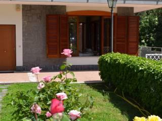 Foto - Villa via San Tommaso d'Aquino, Trecastagni