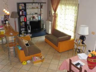 Foto - Appartamento buono stato, primo piano, Tarantasca