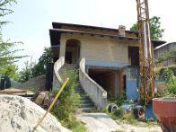 Foto - Villa via Pavarolo 30, Baldissero Torinese
