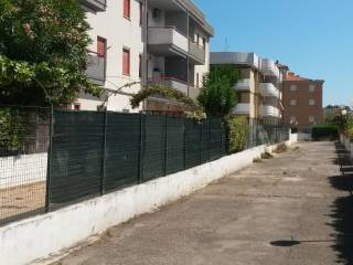 Foto - Trilocale via D'Uva, Lido Di Campomarino, Campomarino