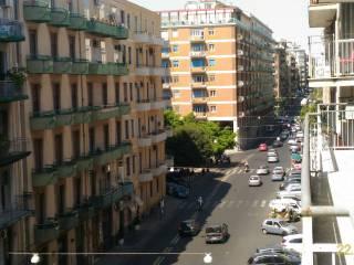 Foto - Appartamento buono stato, quarto piano, Viale A. De Gasperi, Catania