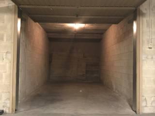 Foto - Box / Garage 18 mq, Cadore, Milano