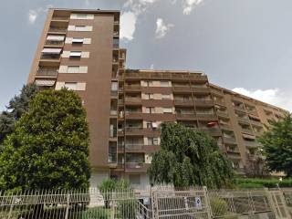 Foto - Trilocale via valgioie, Parella, Torino