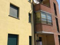 Foto - Quadrilocale ottimo stato, primo piano, Ferrara