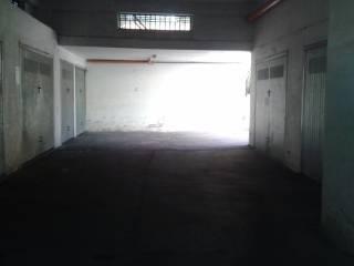 Foto - Quadrilocale nuovo, terzo piano, Giugliano In Campania