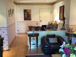 Foto - Appartamento ottimo stato, secondo piano, Picone, Bari