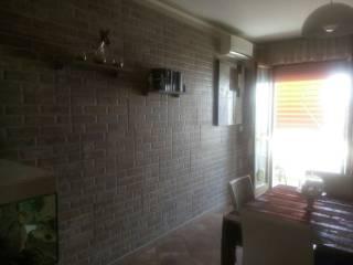 Foto - Appartamento via San Giovanni Bosco, Novi Ligure