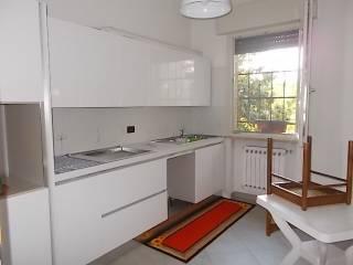 Foto - Appartamento ottimo stato, primo piano, Pontegradella, Ferrara