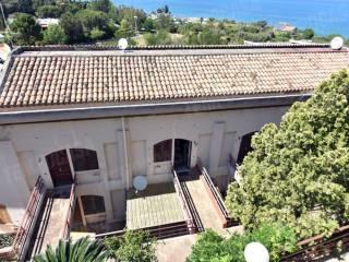Foto - Bilocale Vendita, Messina