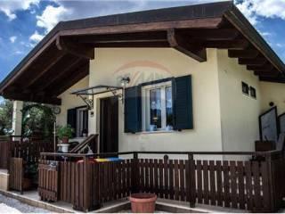 Foto - Villa, ottimo stato, 5659 mq, Scorrano