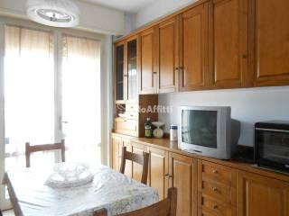 Foto - Appartamento via Betti, Via Landi, Pisa