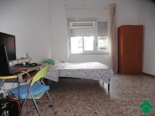 Foto - Trilocale viale Sant'Avendrace, Sant'Avendrace, Cagliari