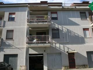 Foto - Appartamento 160 mq, Lamezia Terme