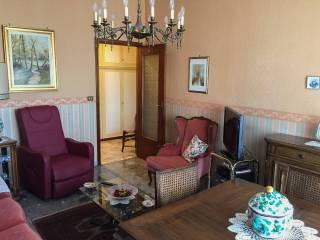 Foto - Appartamento piazza Giacomo Matteotti 8, Serravalle Scrivia