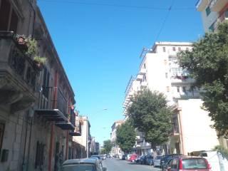 Foto - Trilocale via Cappuccini 203, Cappuccini, Palermo