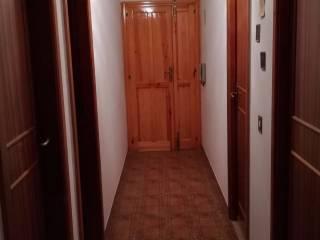 Foto - Appartamento via Guglielmo Oberdan, Sant'Angelo di Brolo