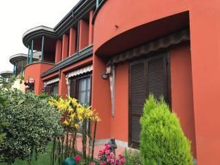 Foto - Villa via Carlo Alberto dalla Chiesa 13, Savigliano