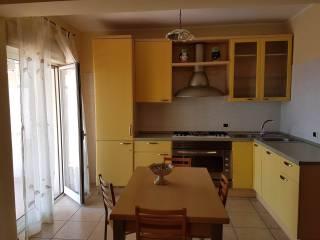 Foto - Appartamento Località Galati Marina, Santa Margherita, Messina