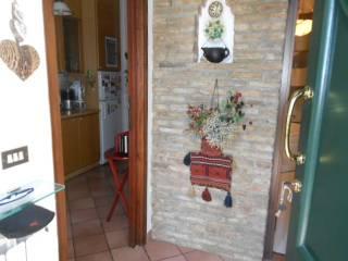 Foto - Villa, buono stato, 175 mq, Adria