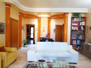 Foto - Appartamento via Giovanni Huss 59, Avola
