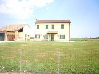 Foto - Villa, ottimo stato, 140 mq, Oca Marina, Taglio Di Po