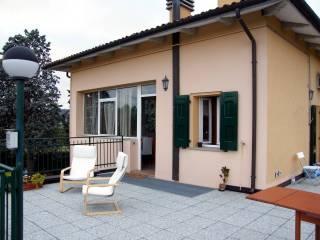 Foto - Bilocale via Conventino, Gallo, Castel San Pietro Terme