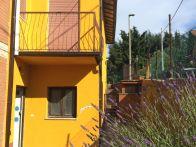 Foto - Bilocale via dei Chiusini, Rocca Di Papa