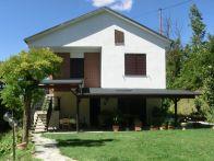 Villa Vendita Coazzolo