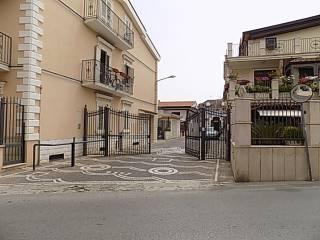 Foto - Bilocale viale Abramo Lincoln 258, San Benedetto, Caserta
