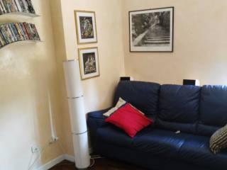 Foto - Appartamento ottimo stato, primo piano, Ortona