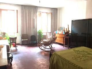 Foto - Trilocale via del Cestello, Centro Storico, Bologna