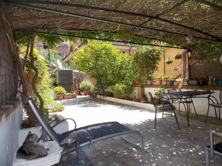 Foto - Appartamento corso Ugo Bassi, Principe, Genova