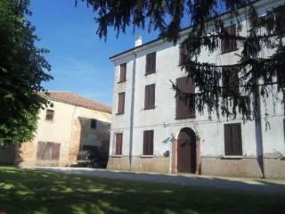 Foto - Villa via Azzi, Ostellato