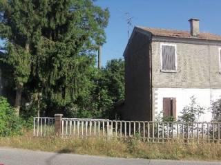 Foto - Casa indipendente Strada Luigia 4, Ostellato