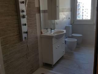 Foto - Bilocale ottimo stato, terzo piano, Porta Mortara, Novara