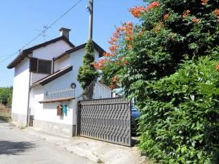 Foto - Villa, buono stato, 71 mq, Montegrosso D'Asti