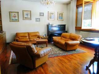 Foto - Appartamento via Asiago 7, Ospedale, Ravenna