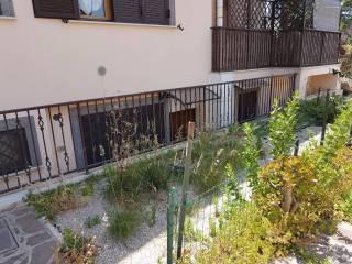 Foto - Villa, ottimo stato, 70 mq, Madonnetta, Roma