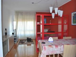 Foto - Appartamento buono stato, settimo piano, Borgo Grazzano, Udine