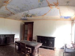 Foto - Rustico / Casale via Marelli 13, Antignano