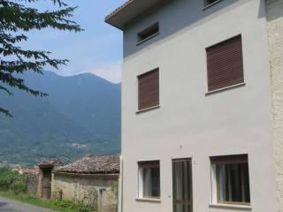 Foto - Palazzo / Stabile via Semonzetto 19, Semonzo, Borso Del Grappa