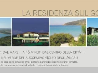 Foto - Villa via dei Frassini, Quartu Sant'Elena